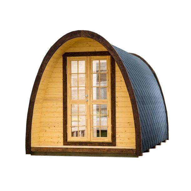 Пляжный домик купить в Анапе