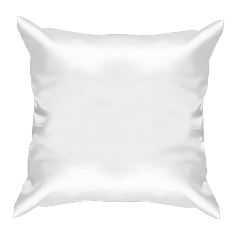Подушка с вашей фотографией
