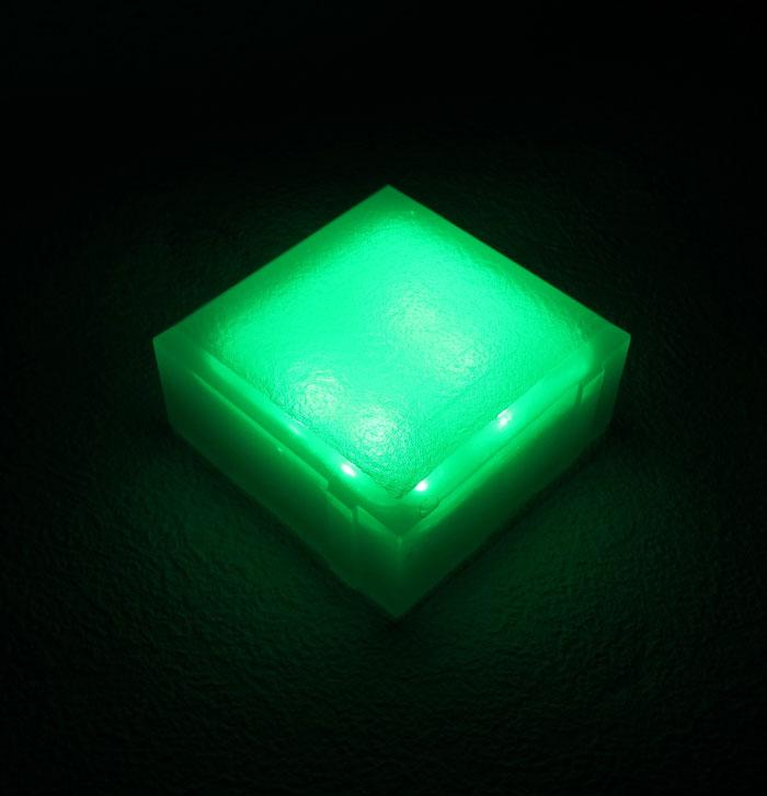 Светильник для ландшафта купить в интернет магазине