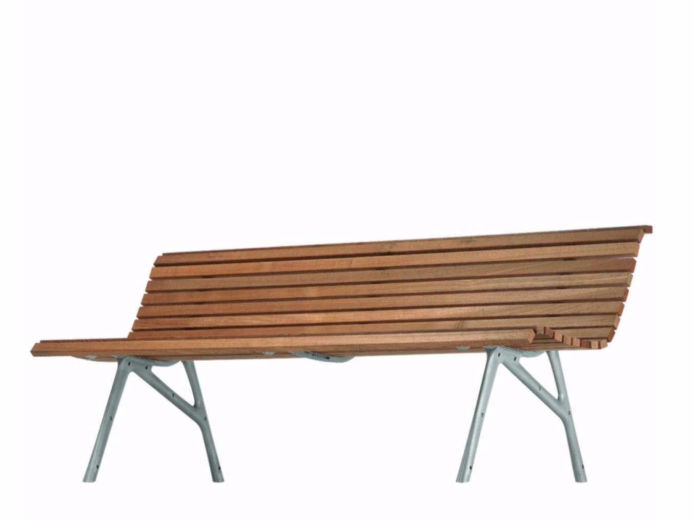 Скамейка SETES 200 — 480_O
