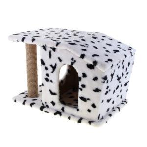 Домик для кошек купить