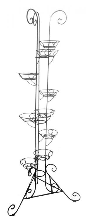 ЦКВ №12-9