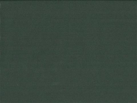 Цвет ротанга