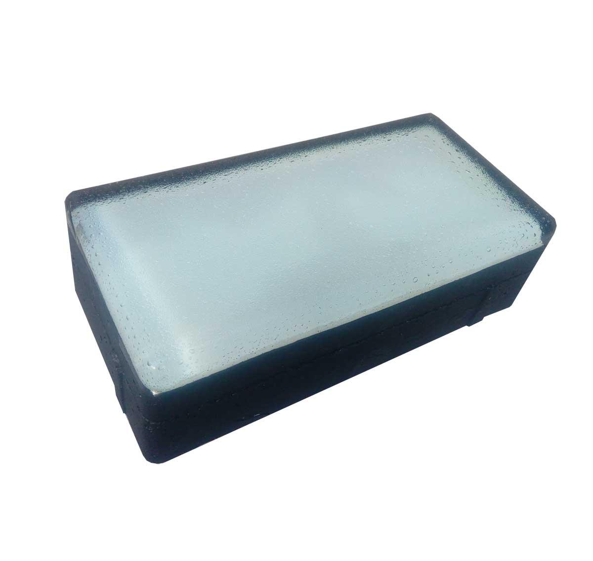 Плитка светодиодная 100х200х60