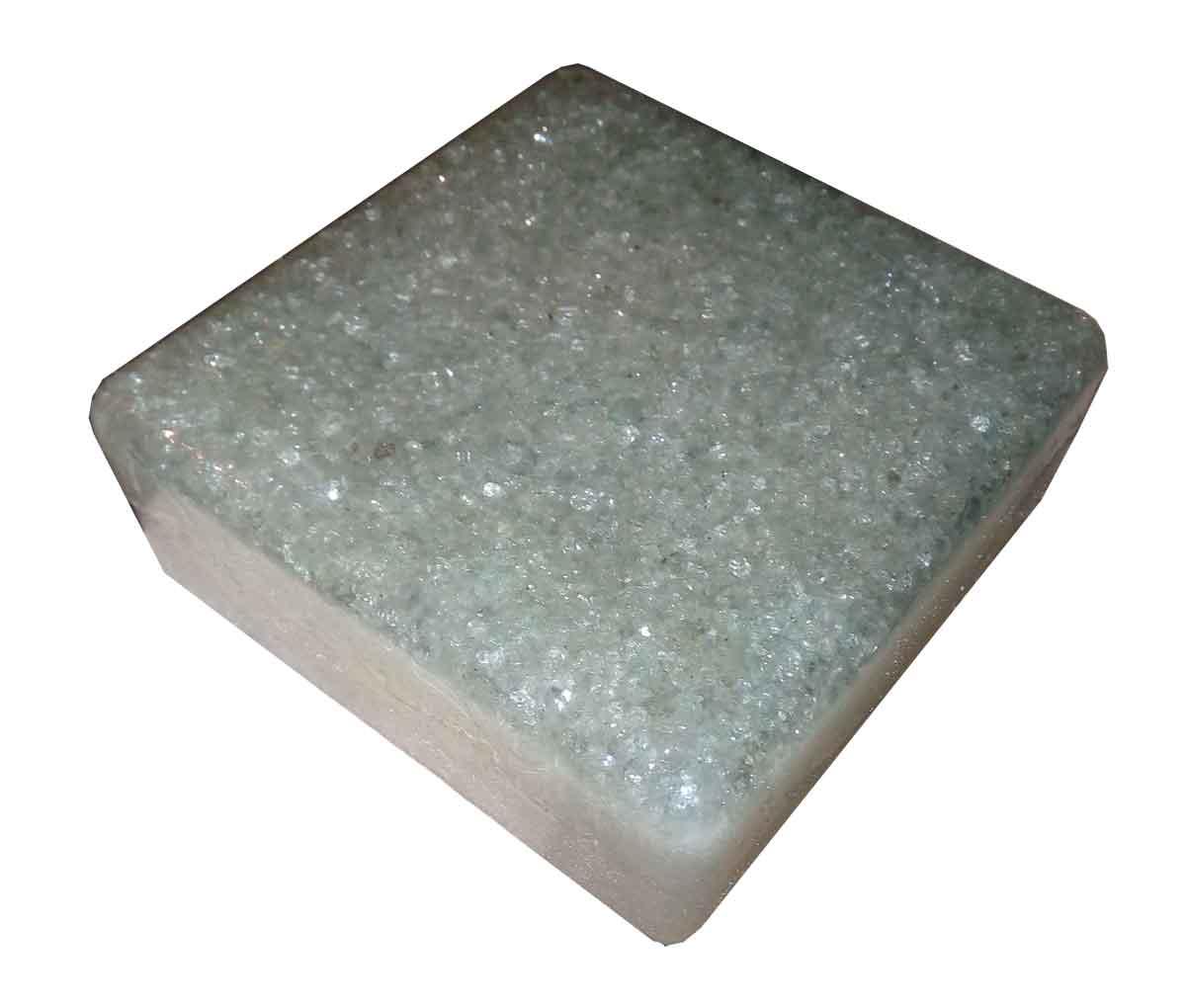 Светодиодная плитка 120х120х40