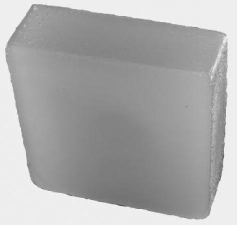 LED плитка 150х150х60