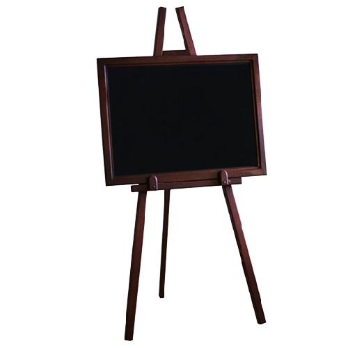 Доска для рисования грифельная арт.Гф14