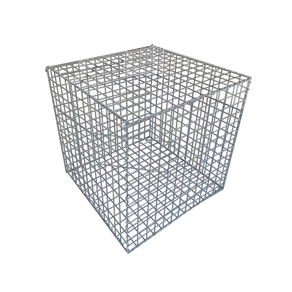 Габион куб