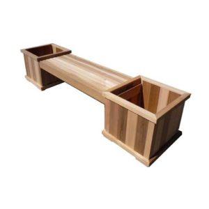 Скамейки для сада заказать