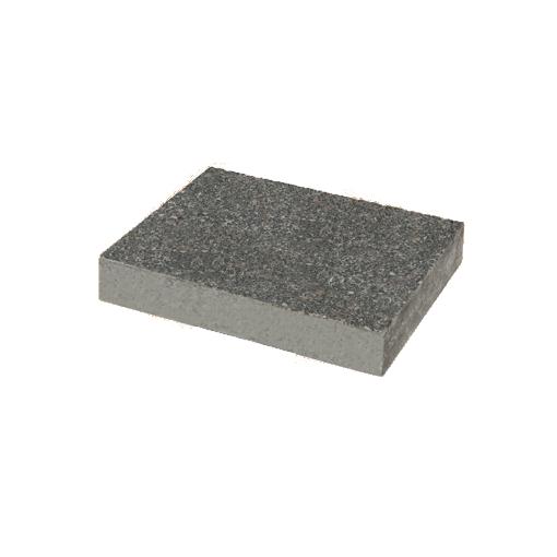 Декоративная плитка из бетона