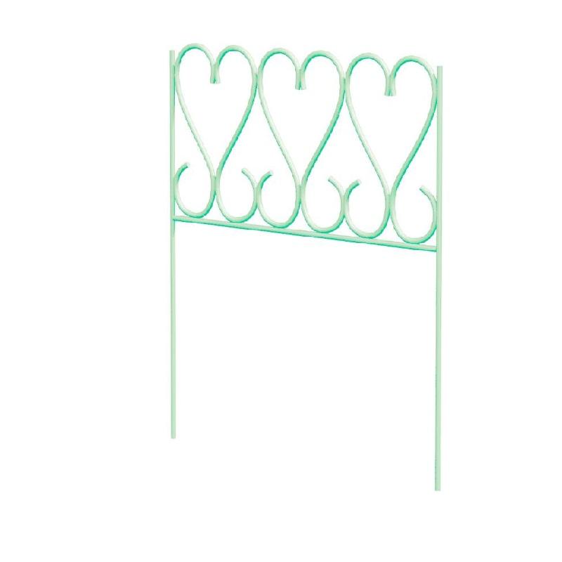 Забор для роз арт. АР046