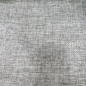 Чем обшивается когтеточка