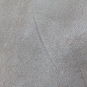 Диванная ткань обшивки домиков для котов