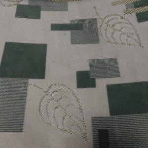 Ткань диванныя