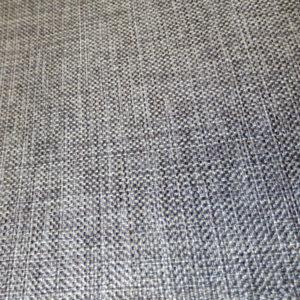 Плотная ткань для обшивания кошачьих домиков