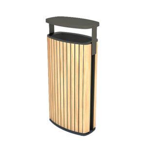Уран деревянная с металлокаркасом доставка по РФ